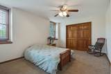 6S470 Richmond Avenue - Photo 11