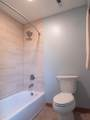 6S470 Richmond Avenue - Photo 9