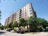 100 Hermitage Avenue - Photo 2