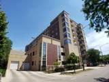 100 Hermitage Avenue - Photo 4