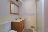 1085 Mount Vernon Avenue - Photo 23