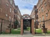 4220 Michigan Avenue - Photo 2
