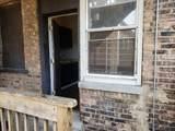 4220 Michigan Avenue - Photo 7