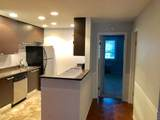 163 Division Street - Photo 9