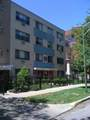6012 Kenmore Avenue - Photo 1