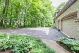 33W440 Brewster Creek Circle - Photo 85