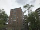 1132 Lunt Avenue - Photo 2