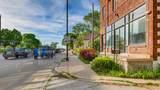 199 Milwaukee Avenue - Photo 2