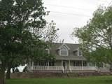 3527 11th Road - Photo 1