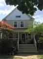 1429 Hood Avenue - Photo 1