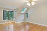 216 Homewood Avenue - Photo 10