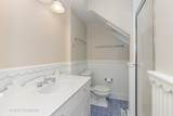 216 Homewood Avenue - Photo 14