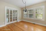 216 Homewood Avenue - Photo 7