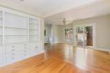 216 Homewood Avenue - Photo 8