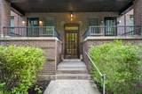 1415 Rascher Avenue - Photo 2