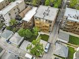 1415 Rascher Avenue - Photo 28