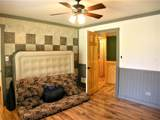 665 Morningside Court - Photo 13