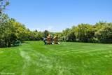 6209 Pine Tree Drive - Photo 37