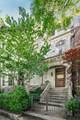 1438 Dearborn Street - Photo 1