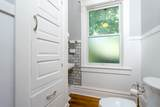 502 Fourth Street - Photo 23
