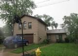 10304 Palmer Avenue - Photo 2