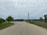 0000 Twin Lakes Drive - Photo 7