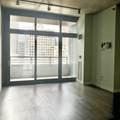 235 Van Buren Street - Photo 3