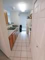 345 Lasalle Street - Photo 5