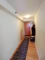 345 Lasalle Street - Photo 8