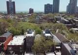1810 Hudson Avenue - Photo 66