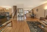 8213 Lincoln Avenue - Photo 3