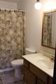 602 Valley Drive - Photo 13