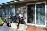602 Valley Drive - Photo 20