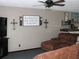 602 Valley Drive - Photo 3