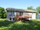 602 Valley Drive - Photo 21
