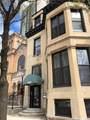 1015 Lasalle Street - Photo 1