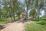 206 Busse Road - Photo 13