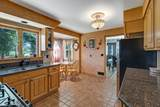 206 Busse Road - Photo 18