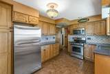 206 Busse Road - Photo 19