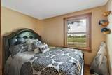 206 Busse Road - Photo 26