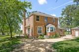 206 Busse Road - Photo 3