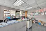 7535 Irving Park Road - Photo 1