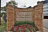 150 Lake Boulevard - Photo 28