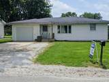 409 Central Street - Photo 2