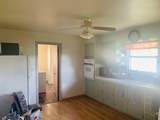409 Central Street - Photo 5