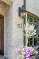 572 Hill Avenue - Photo 5
