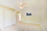3016 Goldenglow Court - Photo 38