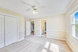 3016 Goldenglow Court - Photo 39