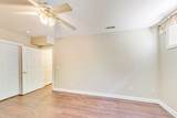 3016 Goldenglow Court - Photo 53