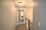 373 Meadowview Lane - Photo 28